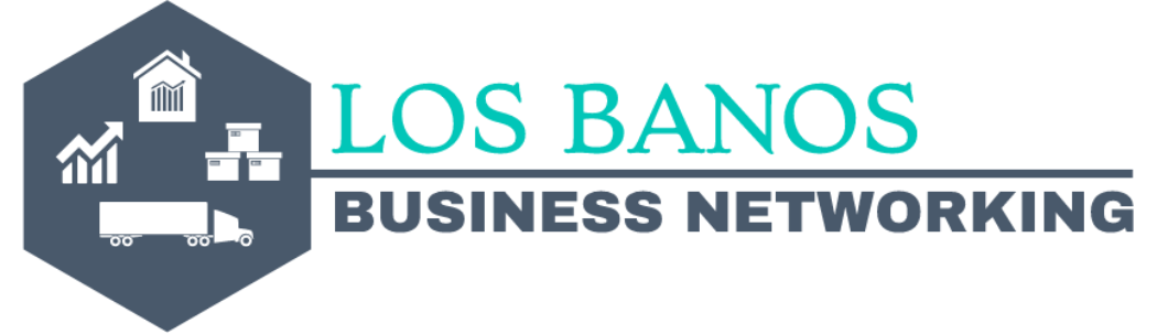Los Banos Business Networking